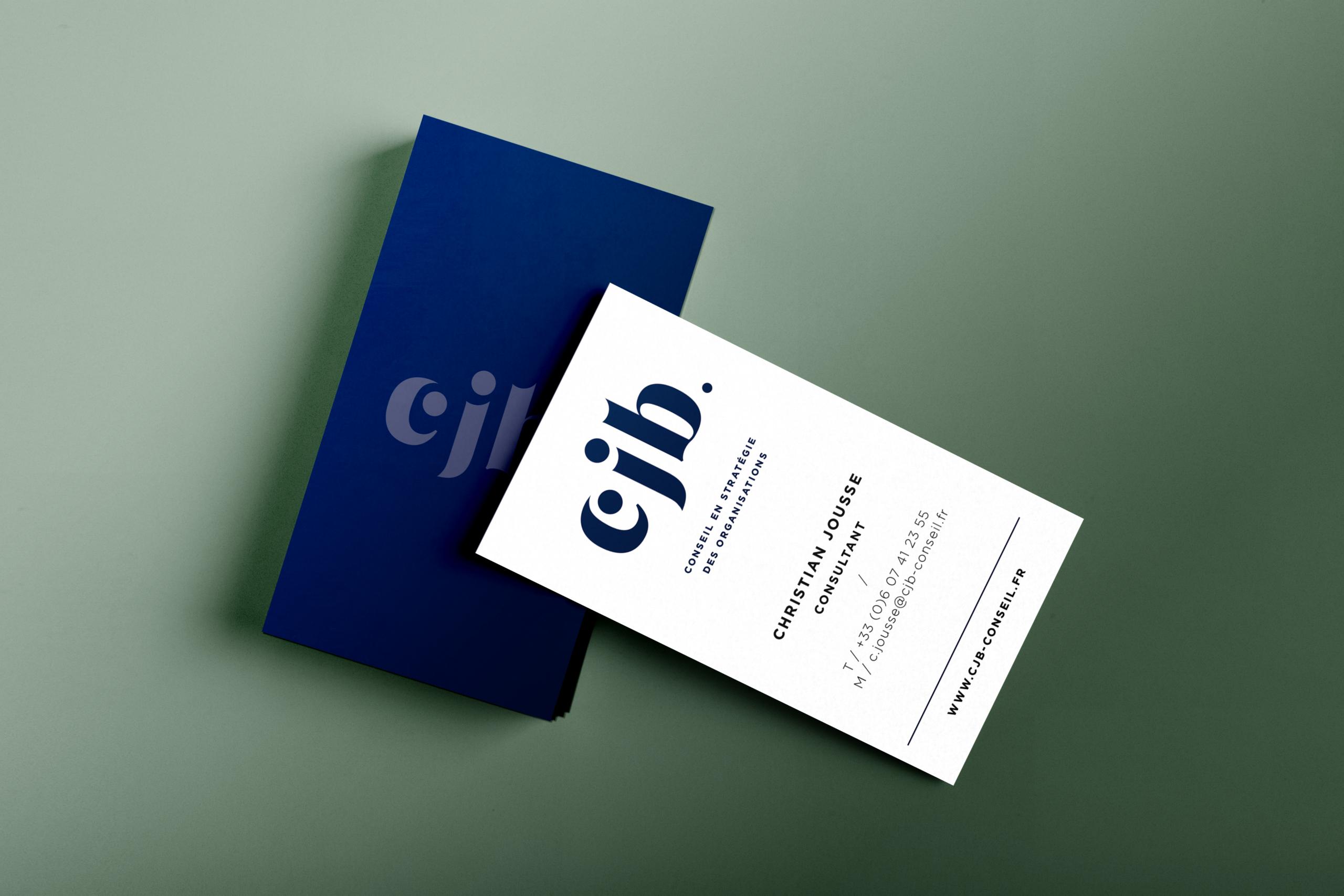 Business_Card_Mockup_019