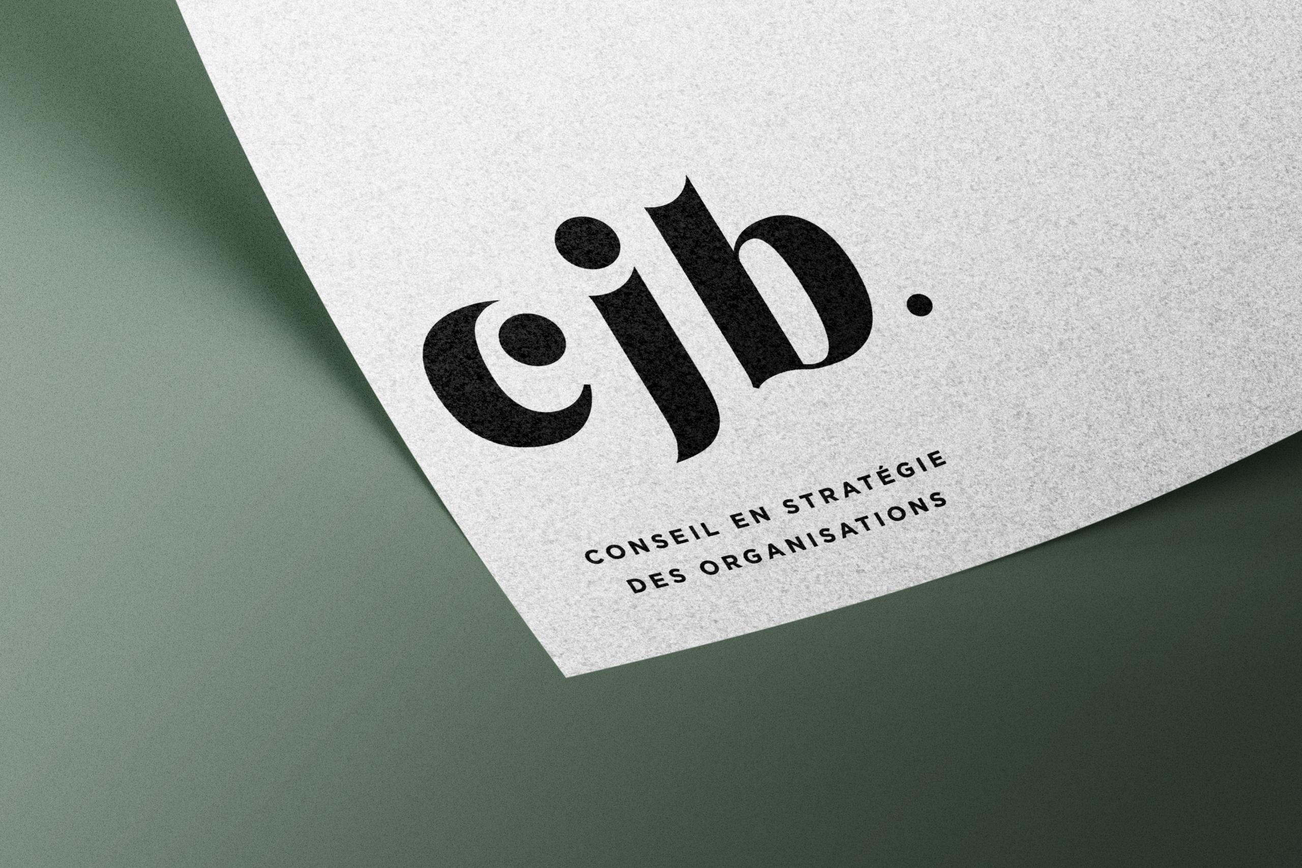 Logo_papier_cjb