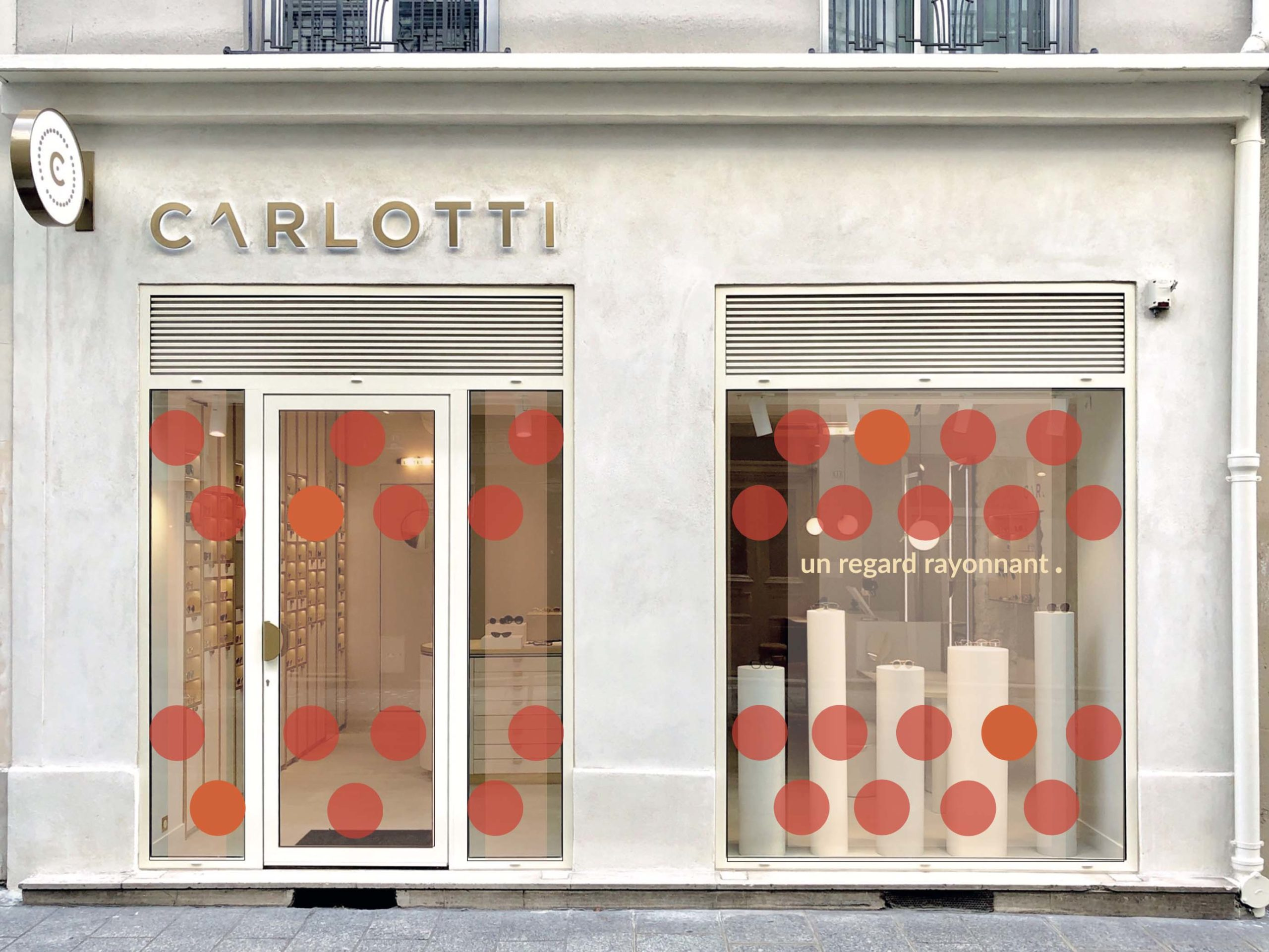 Vitrine_carlotti