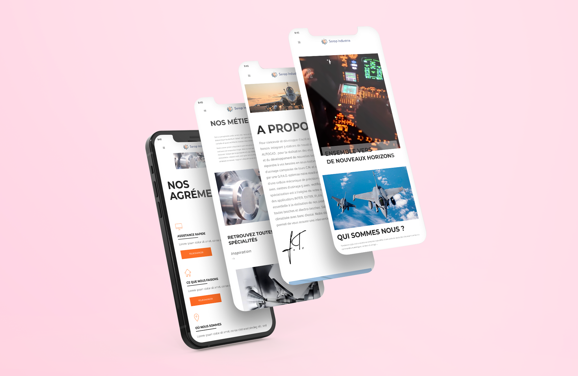 site_mobil