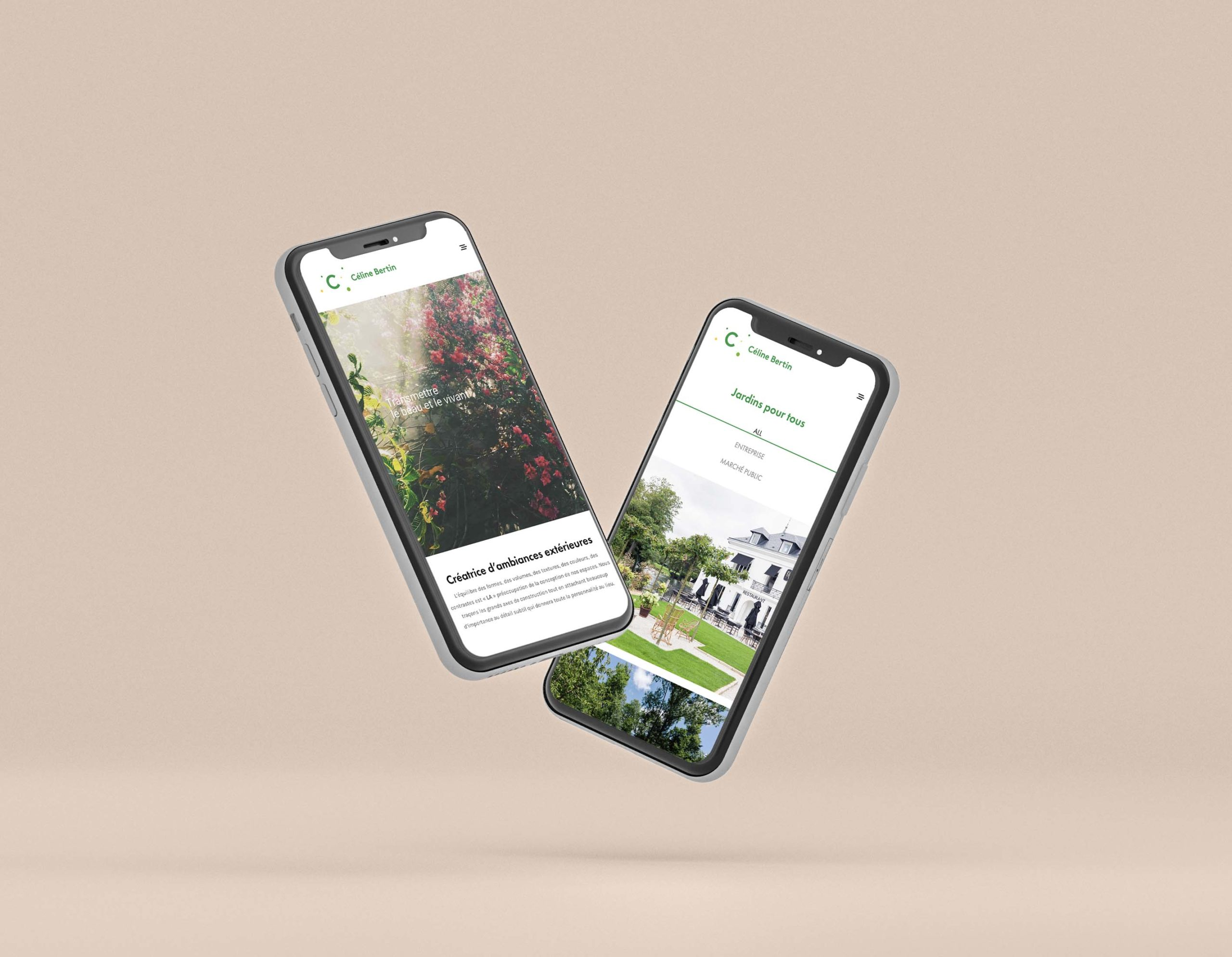 site_mobile