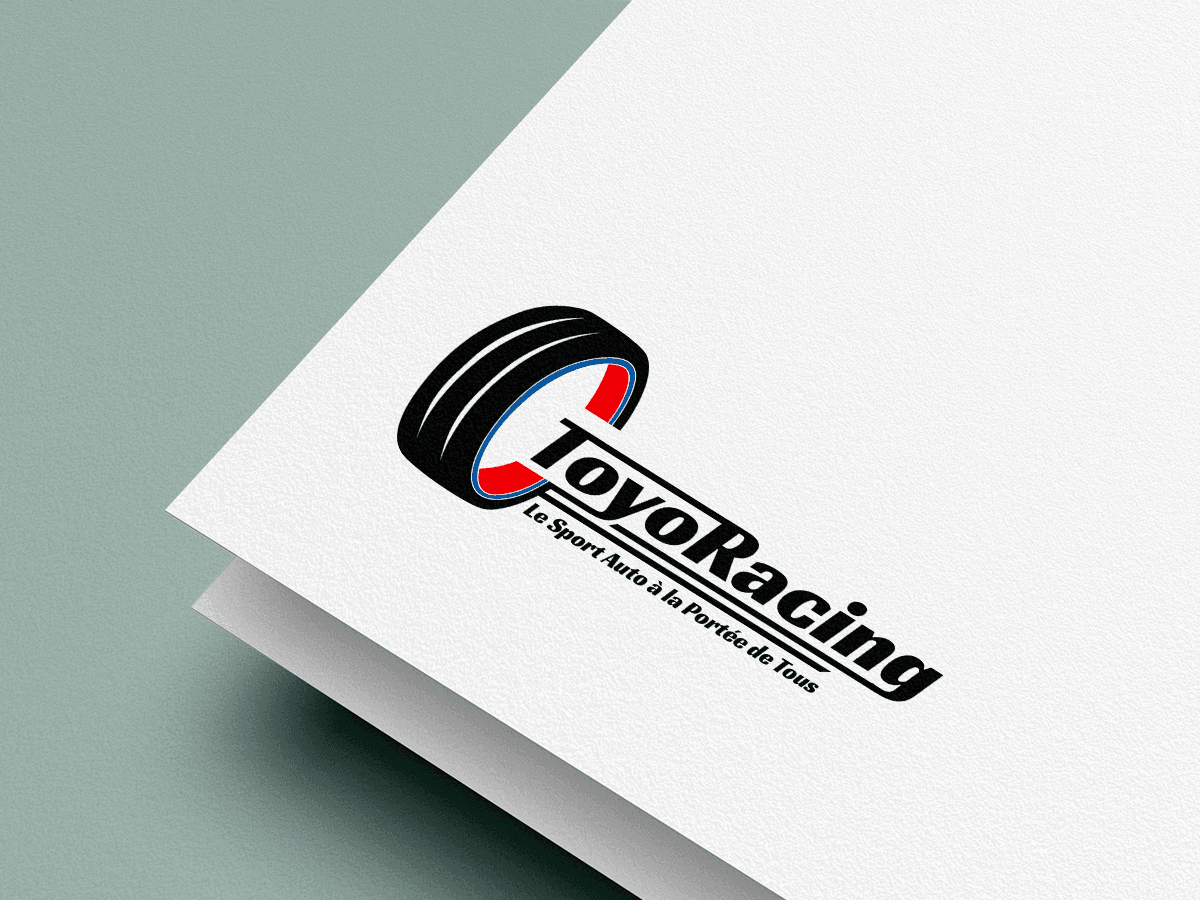 logo-toyoracing