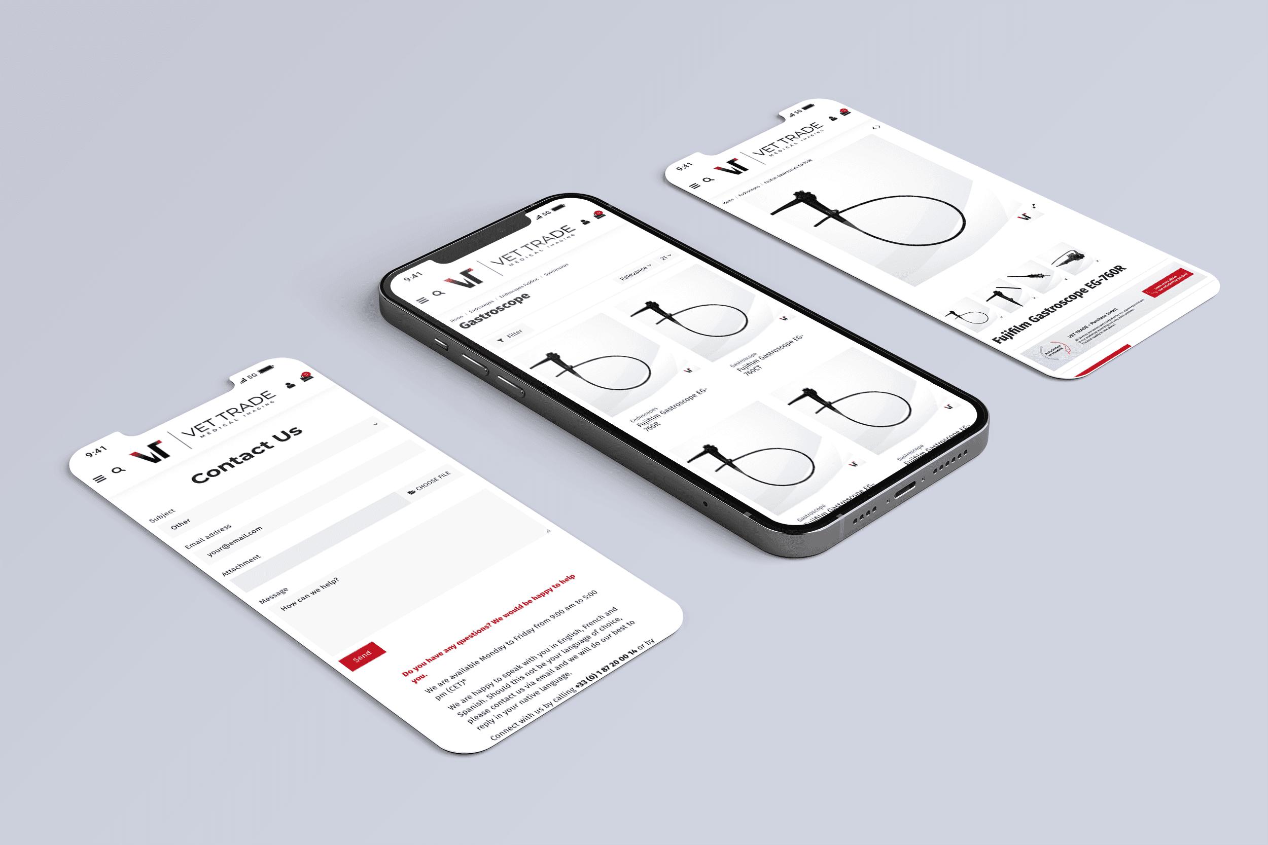 site-mobile-vet-trade